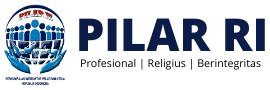 DPP PILAR RI